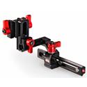Zacuto Z-C3MB Mounting Kit for C300-C500 Z-Finder