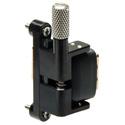 Zacuto Z-GHC HDMI Port Clamp - for Panasonic GH5