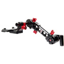 Zacuto Z-M-AEMX9 Axis Mini for Sony FX9
