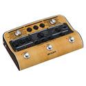 ZOOM AC-3 Acoustic Creator Multi-Effects Processor Direct Box