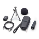 ZOOM APH-H1N Accessory Pack for H1n Handy Recorder
