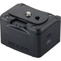 ZOOM BCQ-2N BCQ-2n Battery Pack for Q2n-4K and Q2n