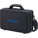 ZOOM CBR-16 Carrying Bag for R16/R24 Multi-Track Recorders & V6 Vocal Processor