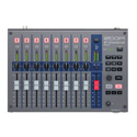 ZOOM F-CONTROL FRC-8 F-Series Remote Controller