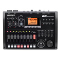 ZOOM R8 Recorder/Interface/Controller