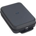 ZOOM SCU-40 Universal Soft Shell Case - Large