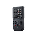 ZOOM U-24 Handy USB Audio Interface