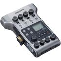 ZOOM ZP4 PodTrak P4 Podcast Recorder