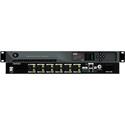 ZeeVee 3KAVE2IH 2 Channel Analog Video Encoder 1080 IP Capability