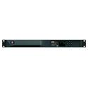 ZeeVee HDB2520 2 Channel HDbridge 2000 Series Encoder / Modulator -720p