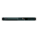 ZeeVee HDB2620 2 Channel HDbridge 2000 Series Encoder / Modulator -1080p