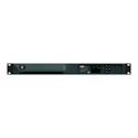 ZeeVee HDB2620 2 Channel HDbridge 2000 Series Encoder / Modulator -1080p