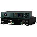ZeeVee ZvPro 810 Single Channel Unencrypted HDMI Encoder/QAM Modulator