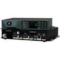 ZeeVee ZvPro 820 Dual Channel Unecrypted HDMI Encoder/QAM Modulator