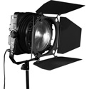 Zylight 26-01043 F8-200 Daylight LED Fresnel (5600K)