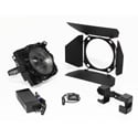 Zylight 26-01066 F8-200 Daylight Studio Kit