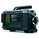 Blackmagic URSA PL Savings