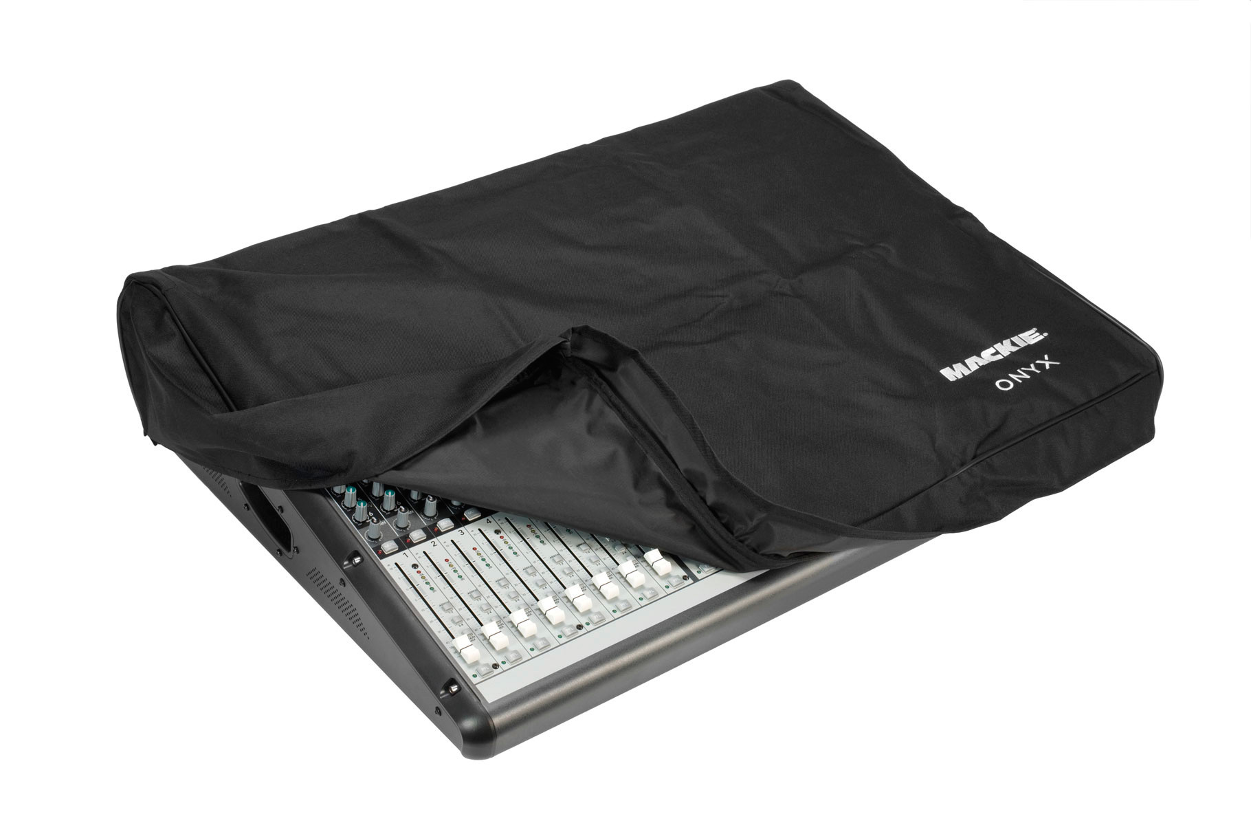 Procover X32 Producer Road Case