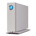 LaCie STGK6000400 6TB d2 Quadra USB 3.0 7200 RPM Desktop Storage