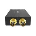 BZBGear BG-CSA USB 3.1 Gen 1 3G-SDI Capture Device with Scaler and Audio