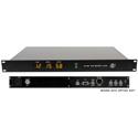 ESE ES 102F GPS Master Clock/TIme Code Generator