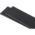 Pelican 1510TPDIV Extra Dividers for Pelican 1510 Protector/1535 Air Carry-On and 1550/1600 Protector Case