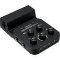 Roland GO:MIXER PRO-X Audio Mixer For Smartphones - 1 Camera Product