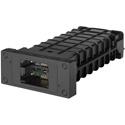 Sennheiser LM 6062 Charging Module for Two BA 62 Battery Packs