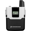 Sennheiser SL BODYPACK DW-4-US SpeechLine Digital Bodypack Transmitter - 1.9 GHz with BA 30 Battery and Pouch